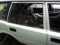 Боковая дверь задняя правая Toyota korolla АЕ-90 ае-96 в кемерово