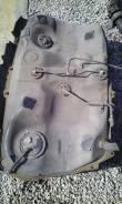 Топливный насос. Toyota Kluger V, MCU25 Toyota Highlander, MCU25 Двигатель 1MZFE