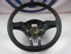 Руль. Volkswagen: Caddy, Touran, Golf Plus, Golf, Tiguan Двигатели: BSE, BSF, BSX, CAVB, CAVC, CAYB, CAYC, CBZB, CDGA, CFHC, CFHF, CFJA, CFJB, CLCA, C...