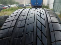 Goodyear Excellence. Летние, износ: 5%, 2 шт