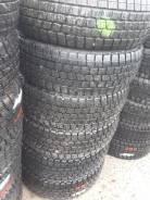 Dunlop SP. Всесезонные, 2014 год, износ: 5%, 2 шт