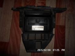 Блок управления двс. Nissan AD, VY11 Двигатель QG13DE