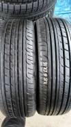 Dunlop Enasave RV503. Летние, 2012 год, износ: 5%, 2 шт