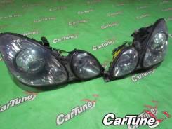Фара. Toyota Aristo, JZS160, JZS161 Двигатели: 2JZGE, 2JZGTE. Под заказ