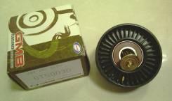 Ролик натяжитель ремня вентилятора ISTANA / GMB GT50030 / 6612003070 ( гладк )