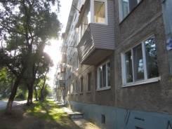 Меняем 1комн Пролетарская(ленина) + наша доплата на 2х в этом районе. От агентства недвижимости (посредник)