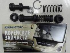 Ремкомплект цилиндра тормозного главного GRACE / 5851043A10 / HYE SUNG