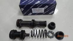 Ремкомплект цилиндра тормозного главного COUNTY / MIGHTY / 5850145A10 / 585015HA10 / 585015HA00