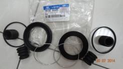 Ремкомплект суппорта COUNTY / FR / MIGHTY / HD65 / HD78 / 58102-45A00 / 5810245A00 / MOBIS