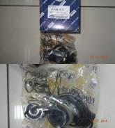 Ремкомплект крана тормозного главного GRANBIRD ( коробка ) no.1-16-118 / Р/К