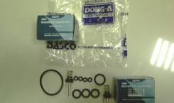 Ремкомплект клапана цилиндра двери ( соленоид ) 5E13 ( 5000 ) BUS DASCO