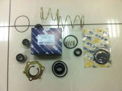 Ремкомплект крана тормозного главного AC-540 / 91A / 96154180K / BS-106 ( коробка ) no.20-4 / Р/К