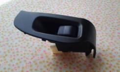 Кнопка стеклоподъемника. Subaru Legacy B4, BE5 Subaru Legacy, BE5