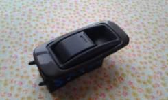 Кнопка стеклоподъемника. Toyota Camry Gracia, SXV20