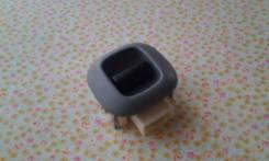 Кнопка стеклоподъемника. Toyota Sprinter, AE110