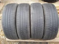 Bridgestone B250. Летние, 2009 год, износ: 80%, 1 шт