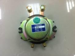 Реле / Выключатель массы 12V кондиционера GRANBIRD / J-5620SS / MOBIS AA96F-67845 / AA96F67845 12 V