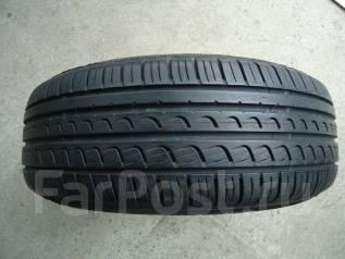 Pirelli P7. Летние, 2012 год, износ: 20%, 2 шт