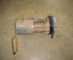 Топливный насос. Nissan Presage, TU31 Двигатели: QR25DE, NEO