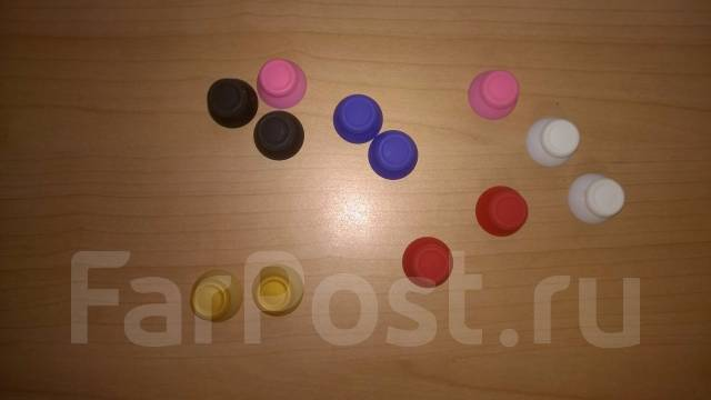 Стики для геймпада (джойстика) Xbox 360/Xbox One/Dualshock 3/4