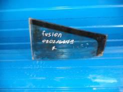 Стекло боковое. Ford Fusion
