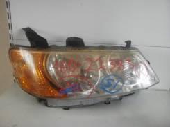 Фара. Honda Life Dunk, JB4