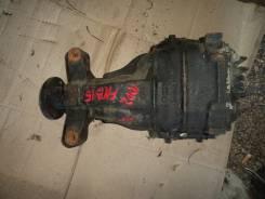 Редуктор. Nissan Sunny, FNB15 Двигатель QG15DE
