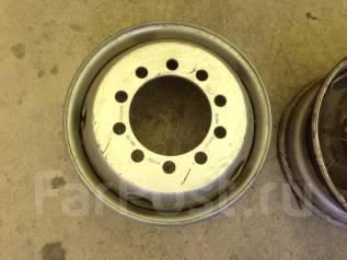 Bridgestone. 6.75x17.5, ЦО 176,0мм.
