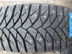 Triangle Group PS01, 185/65 R15