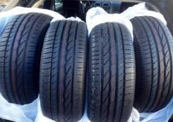 Bridgestone Turanza T001. Летние, без износа, 4 шт. Под заказ
