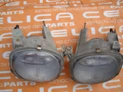 Фара. Toyota Celica, ST202, ST205, ST202C