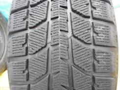 Bridgestone Blizzak WS-70. Зимние, без шипов, 2012 год, износ: 30%, 4 шт