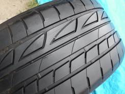 Bridgestone Playz PZ1. Летние, 2008 год, износ: 20%, 2 шт