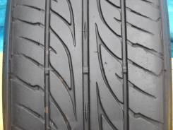 Dunlop Le Mans. Летние, 2007 год, износ: 30%, 4 шт