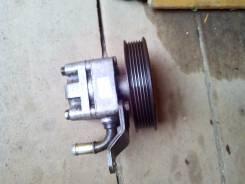 Гидроусилитель руля. Infiniti QX4 Infiniti FX35 Двигатель VQ35DE