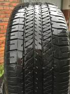Bridgestone Dueler H/T 684II. Всесезонные, 2012 год, износ: 10%, 4 шт