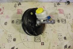 Цилиндр главный тормозной. Nissan Almera Classic, N16 Двигатель QG16