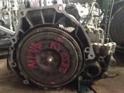 АКПП. Honda Civic, EF2 Двигатели: D15B, ZC
