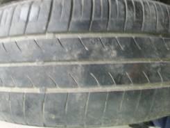 Bridgestone B250. Летние, 2010 год, износ: 40%, 2 шт