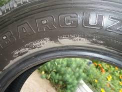 Amtel Баргузин. Летние, 2013 год, износ: 30%, 4 шт