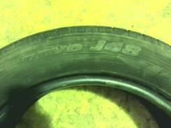 Toyo J48C. Летние, износ: 40%