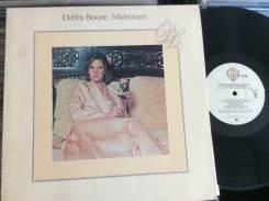 Дебби Бун / Debby Boone - Midstream - US LP 1978 кантри рок