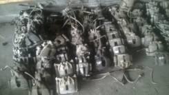 Суппорт тормозной. Nissan Maxima, A33 Nissan Murano, Z50 Nissan Primera, P12E, P12 Nissan Teana, L33, J32, J32R Ford Focus Renault Megane Renault Loga...