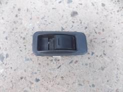 Кнопка стеклоподъемника. Toyota Caldina, ST215G