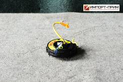 Шлейф-лента AirBag Toyota WISH
