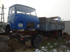 Avia. Продаю на з/п Авиа 31 бортовая 1989 г/в, 6 666 куб. см., 5 000 кг.