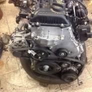 Двигатель. Kia Sportage Двигатель D4FD. Под заказ