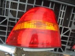 Стоп-сигнал. Toyota Celsior, UCF30, UCF31