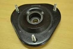 Опора амортизатора переднего верхняя lifan solano