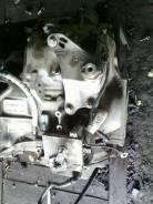 Автоматическая коробка переключения передач. Ford Kuga